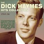 The Dick Haymes Hit Collection, 1941-56