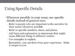 esl dissertation abstract writers sites for school broken window essay