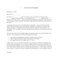 Resume Cover Letter Example Cosmetology Cover Letter Sample ...