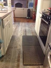 wood tile flooring in kitchen. Delighful Wood Incredible Tiles Amusing Lowes Wood Tile Look At In Kitchen  Flooring For In O