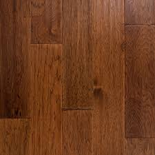 style selections 5 in nutmeg hickory engineered hardwood flooring 32 29 sq ft
