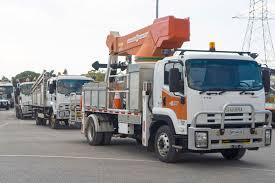 wa bushfires fire authorities reject criticism from armchair western power lighting standards lilianduval