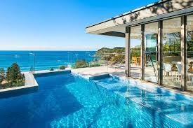 luxury beach house sangsterwardme