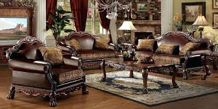 leather sofa wood trim manufacturers designs ideas and trends