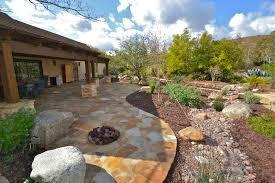 Low Maintenance Gardens Ideas Simple Decorating Design