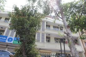 Hotel Delhi City Centre Book Hotel City Centre Inn Delhi At Redbusin