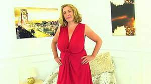 British Milf Camilla Creampie