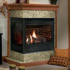 heat n glo electric fireplace heat and fireplace