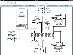 alpha boilers wiring diagrams electrical circuit electrical wiring boiler wiring diagram schematic librariesrhw9mosteinde alpha boilers wiring diagrams at innovatehouston tech
