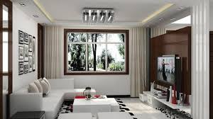 Image Living Room Furniture Complete Home Design Collection Simple Latest Indian Hall Designs With Pictures In 2019