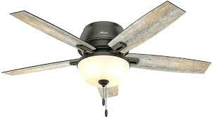 full size of hunter fan light kit replacement parts casablanca 652t problems flush mount ceiling with