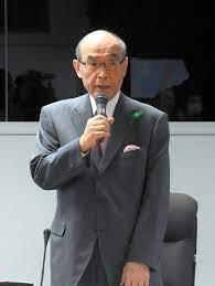 石川 県 知事 失言