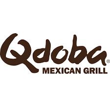Qdoba Customer Service Qdoba Mexican Grill Tampa International Airport