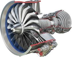 ge s bestselling jet engine makes 3 d printing a core component ge cfm leap jet engine diagram
