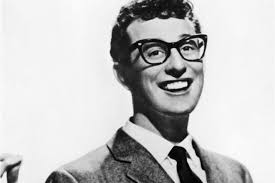 Chart Of Famous Eyewear Famous People Famous Glasses Photos Wsj