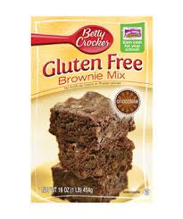 The Best Gluten Free Food at Your Grocery Store