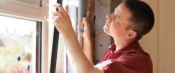 How To Choose The Best Double Glazing Windows Installers