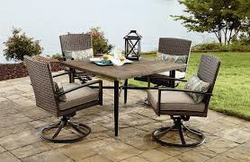 monterey outdoor dining table limited availability grand resort patio furniture cool ideas 13 aspen furniture