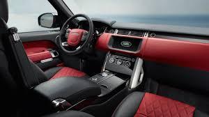 2018 land rover sport interior.  2018 interior the  to 2018 land rover sport interior