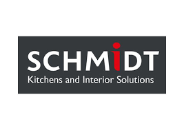 Schmidt Kitchens - Sevenoaks and District Chamber of Commerce