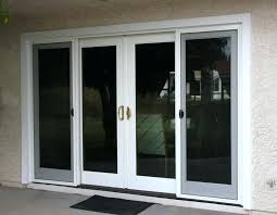 sliding glass door frame glass door door frame repair reliable sliding glass door repair glass shower sliding glass door frame