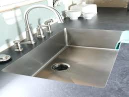undermount sink with laminate countertop. Undermount Sink With Laminate Countertop Problems Sinks Extraordinary . L