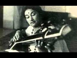 Image result for ফিরোজা বেগম