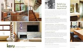 before and after interior design spreads - Google Search