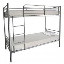 metal bunk bed. Metal Bunk Bed -
