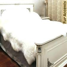 furry bedding sets compact furry comforter set faux fur comforter set queen comforter sets king
