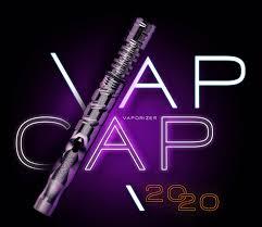 Premium Vaporizer VapeFully - Trusted Shop with Vaporizers UK ...