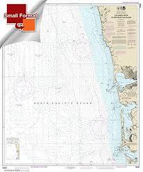 Amazon Com Noaa Chart 18500 Columbia River To Destruction