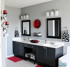 grey bathroom decorating. grey bathroom decorating ideas best 25 decor on black c