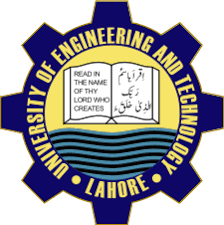 University of Engineering and Technology, Lahore - Wikipedia