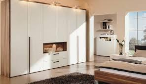 bedroom pictures design ideas remodel master walk simple small beautiful door designs without closet bedrooms amazing