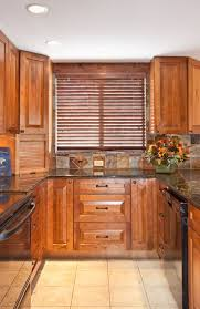 Red Birch Cabinets Kitchen Birch Wood Kitchen Cabinets Incredible Light High Quality Red