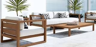 marbella furniture collection. Marbella Teak Collection Weathered Grey Outdoor Furniture Cg