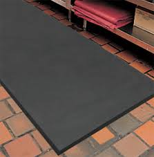 commercial kitchen mats.  Commercial Wonderful Commercial Kitchen Floor Mats And DiswasherSafe Foam Are By  FloorMats Com On C