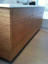 bamboo bathroom vanities. bamboo bathroom vanities by james henderson lumberjocks com in vanity prepare 14 b