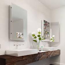 small modern bathroom. Modern Bathroom |YLiving Small