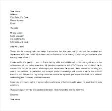 Thank You Email For Interview Invitation Example After Interview