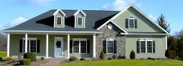 modular home plans massachusetts elegant modular homes plans luxury manufactured home plans with garage