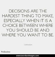 Decision Making Quotes Classy Decision Making Quotes Collection Of Inspiring Quotes Sayings