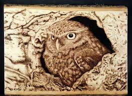 Free Wood Burning Patterns Interesting Wood Burn Design Wildlife Patterns Wood Burner Design Ideas