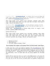 sample cover letter for it consultant common errors in english cheap essays proofreading site