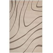 modway furniture surge swirl abstract 8x10 indoor and outdoor area rug