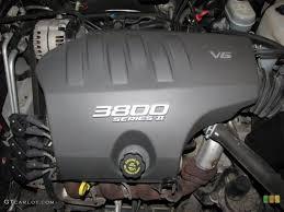 buick park avenue 3 8 c car parts used com