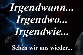 Vermiss Sprüche Tod Marketingfactsupdates