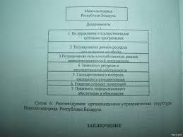 Мясникович Тур Рубинов Темы диссертаций белорусских чиновников