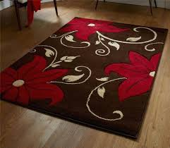 red and brown rug red and brown rugs rug designs red brown and tan area rugs